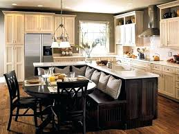 kitchen island ideas with seating improbable kitchen islands seating idea best portable kitchen island ideas on kitchen island ideas with seating