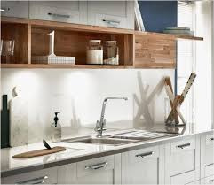 kitchen cabinets indianapolis inspirational 15 best wickes kitchen cabinets kitchen cabinets kitchen