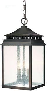 outdoor pendant lighting modern. Pendant Outdoor Lighting Fixtures Creek Transitional Hanging Light Modern