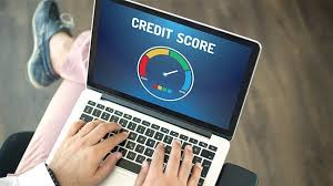 Check your credit score for free with american express® mycredit guide. What Credit Score Do You Need To Get A Credit Card