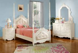 princess bedroom furniture. browse one of the best and newest in youth bedroom furnitureu2014in each ladyu0027s boyu0027s collections match your teenageru0027s or teenu0027s particular sleep princess furniture g