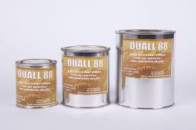 duall 88 contact cement