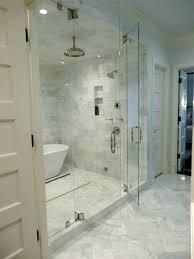 american standard bath standard saver tub shower bases walls and shower doors bathroom standard bath shower american standard