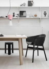 nordic furniture design. hem nordic furniture and accessory design minimal by pal stackable stool