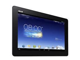 Amazon.com : ASUS MeMO Pad FHD 10 ME302C-A1-BL 10.1-Inch ...