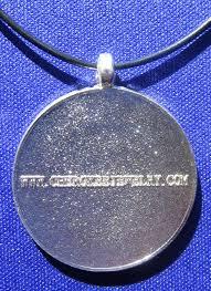 240 cherokee medicine wheel necklace 0028