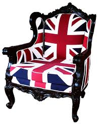 the latest tips and news on ben sherman union jack chair are on house of anaïs on house of anaïs you will find everything you need on ben sherman union