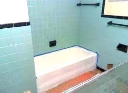 Can I Paint Bathroom Tile New Spray Paint Floor Epoxy For Bathroom Tile Images Can You Ceramic Put