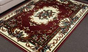 9 12 medium size coffee rugs ikea gaser by size handphone