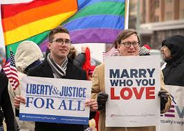 pennsylvania gay marriage gets its th straight win who  gay marriage rally virginia