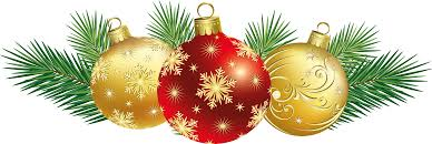 chistmas decorations. pin christmas ornaments clipart decoration #4 chistmas decorations