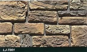 stone wall tiles outdoor wall tiles exterior wall tile culture stone outside wall tiles stone