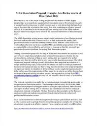 Thesis Proposal Examples     Honors Site  thesis proposal template apa  Humanities dissertation