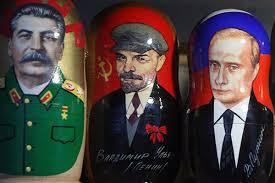 Помпео, Мэттис и Болтон понимают потребность Украины в помощи от США для отражения агрессии Кремля, - Хербст - Цензор.НЕТ 3656