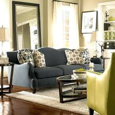 leather couches living room. Gray Couch Living Room Ideas Medium Size Of What Color Curtains Go With . Leather Couches