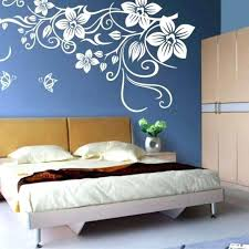 cool wall painting ideas image the minimalist easy diy