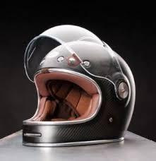 dot german carbon fiber motorcycle helmet dream boots helmet