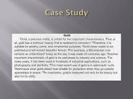 Add Coherence to an Essay Prezi