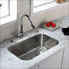 kitchen metal kitchen sink metal sink cabinet lower kitchen