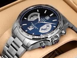 tag heuer grand carrera calibre 17 in royal watches tag heuer grand carrera calibre 17 in royal watches online shop