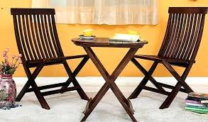 full size of decoration set of 3 piece dining cappuccino folding chair interior design degree jobs