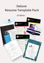 Professional Resume: Free Download, Edit, Fill And Print ...