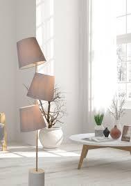 Lucide Lamp Kopen Frank
