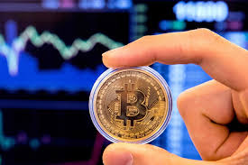 C a l c u l a t i n g. The Bitcoin Apocalypse Cryptocurrency S Threat To The Global Banking System Evening Standard