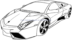 Nissan skyline coloring pages at getcolorings free printable