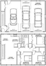 40x28 3 car garage 40x28g10i 1 136 sq ft excellent