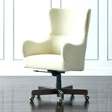 stylish home office chair. Fashionable Office Chairs Chic Desk Chair Stylish Home Grand . L