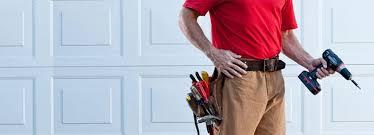 garage door repair jacksonville florida