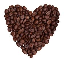 coffee beans png. Wonderful Png Coffee Beans PNG Image  PurePNG  Free Transparent CC0 Library In Png P