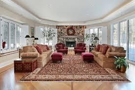 Cosmopolitan Of Large Living Room Rugs In Rug 186757