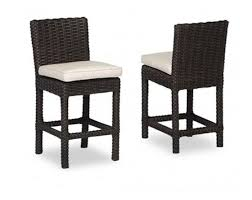 rattan patio furniture cardiff counter stool by sunset west 1 v=