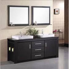 furniture sink vanity. bathroom vanities furniture sink vanity