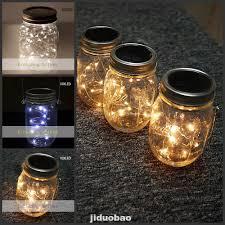 Đèn led trang trí dùng năng lượng mặt trời chuyên dụng cho nhà cửa/quán bar  cà phê, Giá tháng 12/2020
