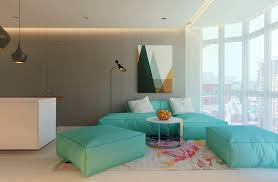 Simple Interior Design 6 Clean And Simple Home Designs For Comfortable Living