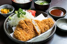 大阪のおいしいとんかつ専門店5選!名店ぞろいで外れなし!|関西グルメスクープ|eoグルメ