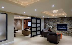 basement track lighting. Track Lighting Ideas For Basement L