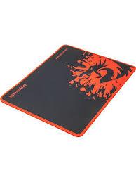 <b>Игровой коврик</b> Archelon M <b>Redragon</b> 5540477 в интернет ...