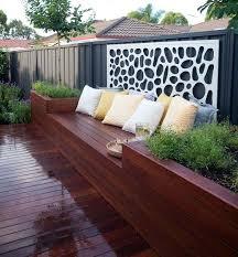 patio planter bo garden planter box ideas outdoor planter bo plastic