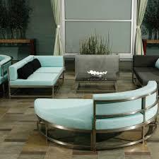 Contemporary Patio Furniture Modern Patio Furniture Furniture Design Ideas