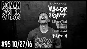 valor and grit a muay thai fighter s journey photo essay set  valor and grit a muay thai fighter s journey photo essay set 2 video r castro vlog
