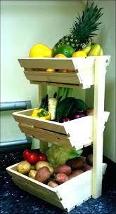3 tiered wood stand tiered fruit stand tiered fruit stand tiered fruit stand tiered fruit basket 3 tiered wood stand