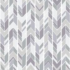 Arrow Pattern Classy Arrow Fabric Pattern Jackie Botto