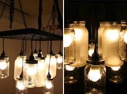 ikea lighting hack. 10 Illuminating IKEA Lighting Hacks Via Brit + Co. Http://www. Ikea Hack