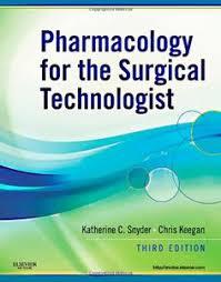 Surgical Technologist Job Description - Daily Tasks | Surgical ...