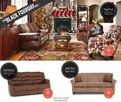 furniture row couches. read on for complete list of sale items with blackfourday pricing\u2013and scroll to the end exciting coupon discount reveal! furniture row couches r