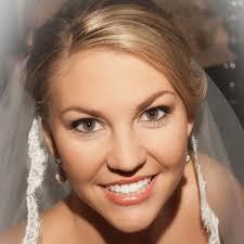 tampa, florida wedding makeup artist photo gallery Wedding Hair And Makeup Tampa Fl Wedding Hair And Makeup Tampa Fl #36 wedding hair and makeup tampa florida